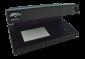 Detektor padělků bankovek DBF 200-B, UV+WL+MG - 2/3