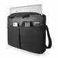 "Brašna na 15,6"" notebook Lenovo Simple Toploader T1050, šedá - 2/4"