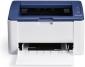 ČB laserová tiskárna Xerox Phaser 3020V/BI, A4, USB + WiFi - ROZBALENO - 2/3