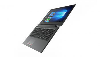 "Notebook Lenovo V110 15.6"" / N4200 / 4GB / 1TB / Windows 10 - POUŽITÝ  - 3"