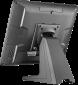 """AerPOS PP-9635AV, 15"""" LCD, 2GB, 64GB, Win POSReady 7, rámeček, BAZAR - 3/5"""