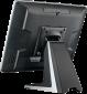"""AerPOS PP-9635CV, 15"""" LCD LED 350, 4GB RAM, kapacitní, bez rámečku, černý - 3/7"""