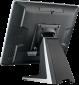 """AerPOS PP-9635BV, 15"""", 4GB, 120GB SSD, Win 10 IoT, bez rámečku, černý - 3/7"""