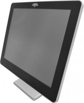 """AerPOS PP-9635BV, 15"""" LCD LED 350, 4GB RAM, bez rámečku, bílý  - 3"""