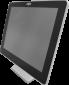 """AerPOS PP-9635BV, 15"""" LCD LED 350, 4GB RAM, bez rámečku, bílý - 3/3"""