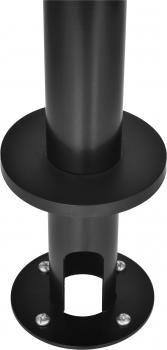 Virtuos Pole - Základní stojan 500 mm  - 3