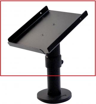 Virtuos Pole - Držák pro pokladní tiskárnu  - 3