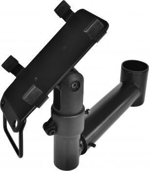 Virtuos Pole - Držák pro platební terminály Ingenico iCT 220/250  - 3