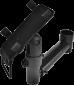 Virtuos Pole - Držák pro platební terminály Ingenico iCT 220/250 - 3/7