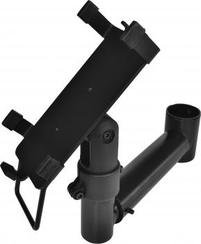 Virtuos Pole - Držák pro platební terminály Verifone VX 520  - 3