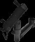 Virtuos Pole - Držák pro platební terminály Verifone VX 520 - 3/7