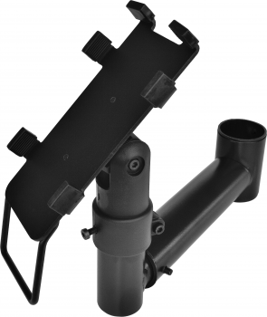 Virtuos Pole – Držák pro platební terminály Ingenico iPP 320/350  - 3