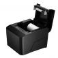 Tiskárna, OKPRINT 250CL, USB/RS-232/Ethernet, černá - 3/5