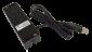 Třístopá čtečka magnet. karet VIRTUOS MSR-100, USB, černá - 3/3
