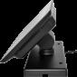 """10,1"""" LCD barevný zákaznický monitor Virtuos SD1010R, USB, černý - 3/6"""