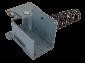 Držák elektromagnetu pro pokladní zásuvky C420/C430 - 3/4