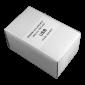 USB adaptér pro pokladní zásuvku - 3/3