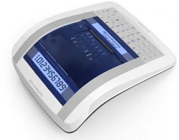 Elcom Euro-150TEi LAN / Wi-Fi s novým firmware  - 3