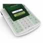 Elcom Euro-50TEi Mini LAN s novým firmware 3.033 - 3/5