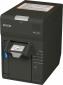 Tiskárna EPSON TM-C710, tiskárna barevných kupónů - 3/3