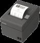 EET sestava 3 - Pokladní tablet ELO + Epson TM-T20II + SW AGNIS - 3/4