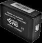 Adaptér pro pokl. zásuvky Virtuos a platební terminál FiskalPro VX520 - 3/3