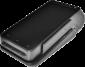 Platební terminál FiskalPRO A8, 4G, LTE, WiFi, BlueTooth, micro USB - 3/3