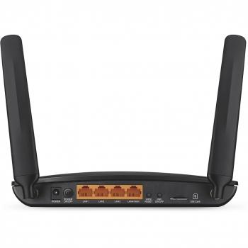 LTE router TP-Link Archer MR200  - 3