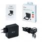 Napájecí adaptér i-tec USB-C + USB-A Port 12W - 3/3