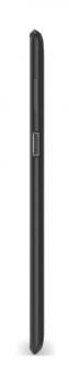 Tablet Lenovo TAB 4 7 Essential 16 GB Black  - 3