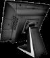 """AerPOS PP-9617BV, 17"""" LCD LED 350, 4GB RAM, bez rámečku, černý - 3/7"""