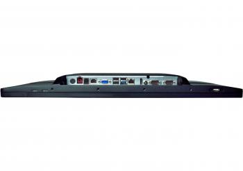 "AerPOS PP-8632CV, 22"", 4GB, 120GB SSD, Win 10 IoT, kapac., bez rámečku  - 3"