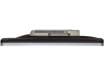 """AerPOS PP-8642CV, 22"""" LCD LED 300, i3, 4GB RAM, kapacitní, bez rámečku  - 3"""
