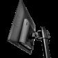 Simple box s I/O porty pro XPOS, 65W zdroj, VESA, šedý - 3/7