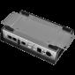 SKU 1 – Externí box s I/O porty pro XPOS - 3/3
