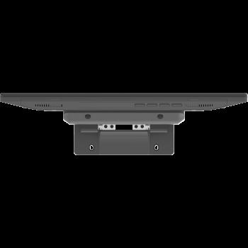 """Druhý LCD LED 15"""" pro XPOS, šedý  - 3"""