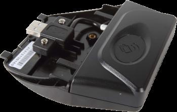 Čtečka RFID karet pro Aer  - 3