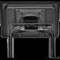 "Druhý LCD LED 10,1"" Virtuos SD1010R, USB + držák AerARM - 3/6"