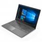 """Notebook Lenovo V330 15.6"""" FHD - i3-8130U/4GB/128GB/DOS - ROZBALENO - 3/7"""