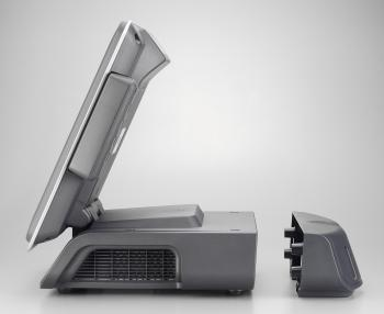 MegaPOS Lite MP-3435  - 3
