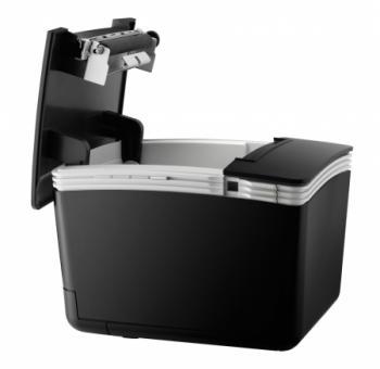 Tiskárna OKPRiNT PRP-300, termální, USB + serial + LAN, černá  - 3