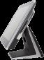 AerPOS PP-9645BV, 4GB, 120GB SSD, Win POSReady 7, bez rámečku, černý - 3/7