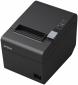 Tiskárna EPSON TM-T20III, řezačka, USB + LAN, možnost Wi-Fi dongle (C31CH51012) - 3/7