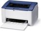 ČB laserová tiskárna Xerox Phaser 3020V/BI, A4, USB + WiFi - ROZBALENO - 3/3