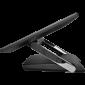 "XPOS XP-3682W, 22"" LCD 250, i3-7100U, 4GB RAM, 120GB M.2, kapacitní - 3/7"