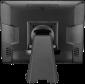 "AerPOS PP-9635AV, 15"", 4GB, 120GB SSD, Win 10 IoT, rámeček, černý - 4/7"