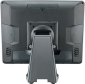 """AerPOS PP-9635BV,15""""LCD LED350, 2GB RAM, bez rámečku, černý, BAZAR - 4/7"""