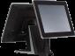 AerPole, tyčový držák externích monitorů pro Aer, VESA kompat. - 4/5