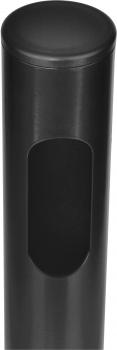 Virtuos Pole - Základní stojan 500 mm  - 4