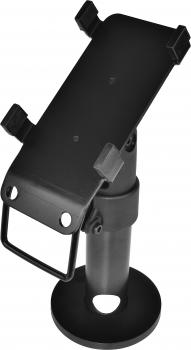 Virtuos Pole - Držák pro platební terminály Ingenico iCT 220/250  - 4